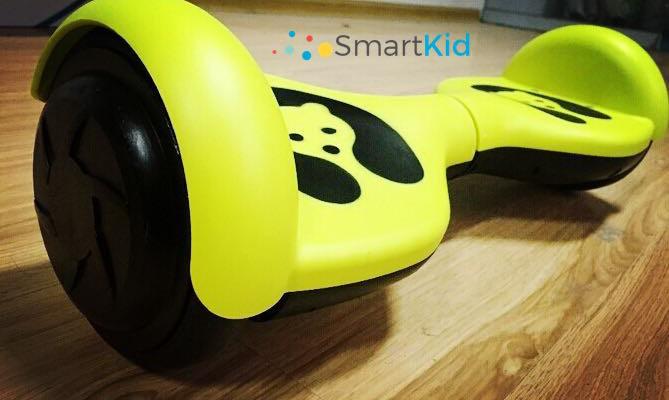 smartkid_gal_015